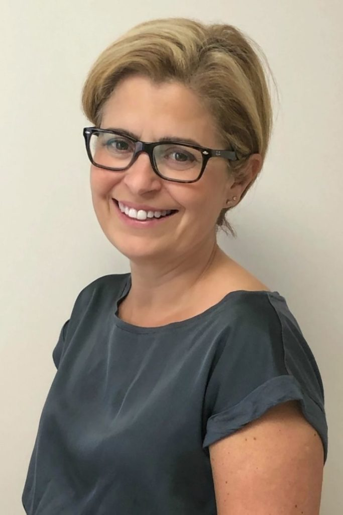 Anna Raurell profile